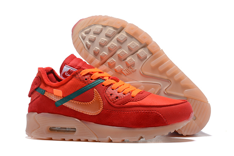 meilleur site web e43bb d5b46 Nouvelle Air Max 90 Homme,Nouvelle Air Max 90 officiel ...